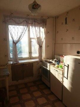 Продажа 3-комнатной квартиры, 65 м2, Ленина, д. 1645, к. корпус 5 - Фото 2
