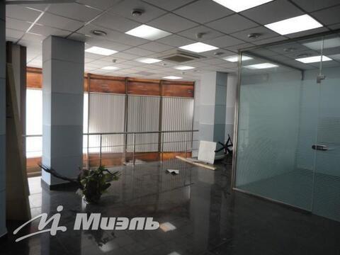 Сдам офисную недвижимость, город Люберцы - Фото 2