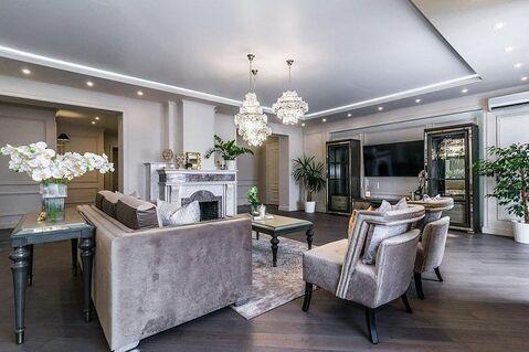 Продается квартира г Краснодар, ул им Дзержинского, д 20 - Фото 4