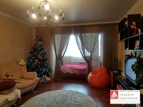 Квартира, ул. Космонавтов, д.18 к.к2 - Фото 2