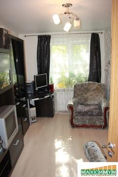 3 комнатная квартира Домодедово, ул. Рабочая, д.57, к.2 - Фото 3