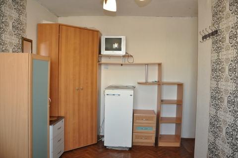 Продажа комнаты 12 м2 в трехкомнатной квартире ул Белореченская, д 3б . - Фото 4