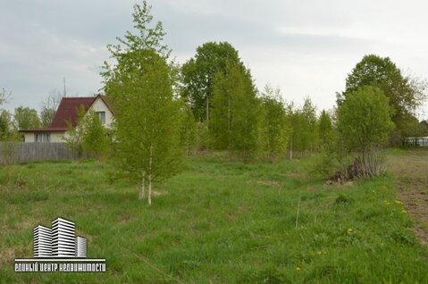 Дом 60 кв.м, д. Русино (Клинский район) - Фото 4