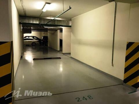 Сдам гараж, город Москва - Фото 2