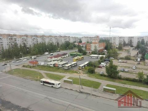 Продажа квартиры, Псков, Ул. Рокоссовского - Фото 3
