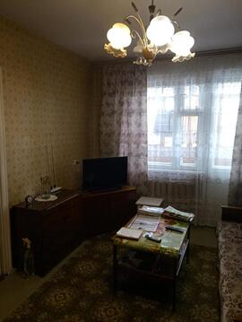 Продажа квартиры, Иваново, 2-я Ключевая улица - Фото 3