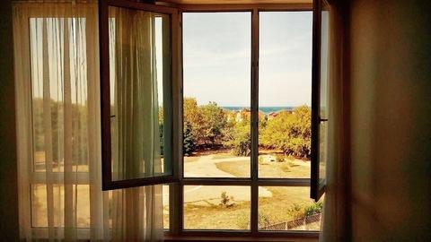 Продам 1 комнатную квартиру в новостройке Челнокова 12 - Фото 4