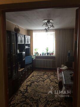 Продажа квартиры, Ноябрьск, Ул. Космонавтов - Фото 1