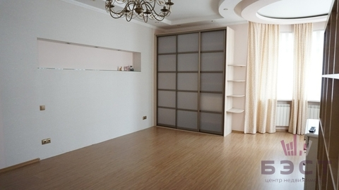 Квартиры, ул. Красноармейская, д.66 - Фото 3