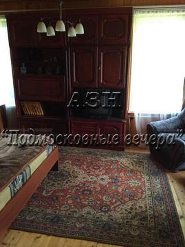 Ленинградское ш. 70 км от МКАД, Покровка, Дом 110 кв. м - Фото 4