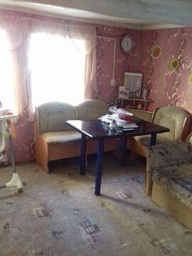Дом 21 Северная 151 - Фото 2