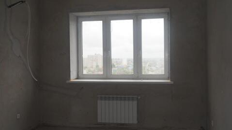 Продажа квартиры, Липецк, Ул. Тамбовская - Фото 4
