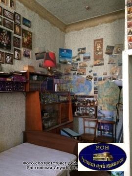 Продается однокомнатная квартира в кирпичном доме - Фото 1