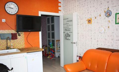 Продажа квартиры, м. Международная, Ул. Софийская - Фото 5