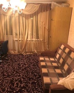 2-х комнатная квартира Пешехонова д.2 - Фото 5