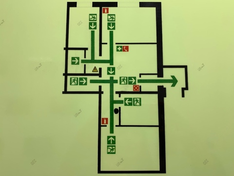 Сдам универсальное помещение в районе Эльмаша на улице Электриков, 27 - Фото 2