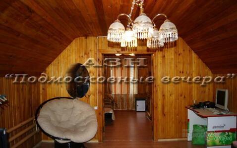Новорязанское ш. 15 км от МКАД, Удельная, Дом 130 кв. м - Фото 3