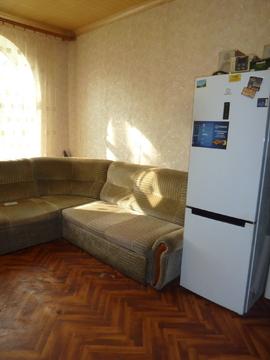 Комната в Мытищах - Фото 3