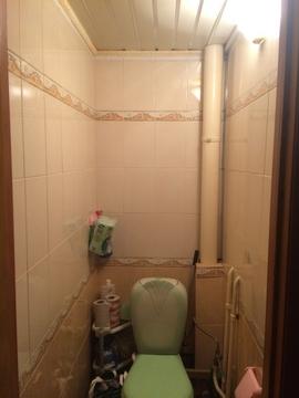 Продается квартира, Чехов г, 64м2 - Фото 4