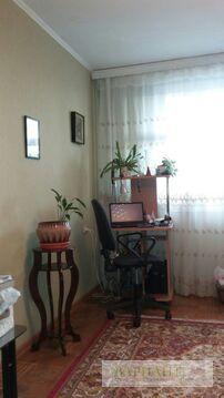 Продам 2-х ком. кв. в г. Москва - Фото 3