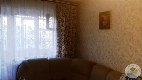 Продажа квартиры, м. Бабушкинская, Ул. Менжинского - Фото 5