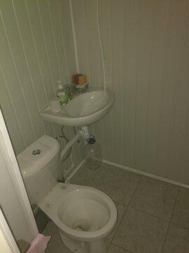 Коммерческая недвижимость, ул. Крайнего, д.49 - Фото 4