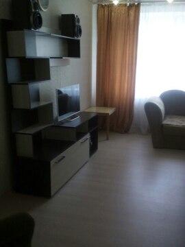 Сдам 1-комнатную квартиру с индивидуальным отоплением - Фото 3