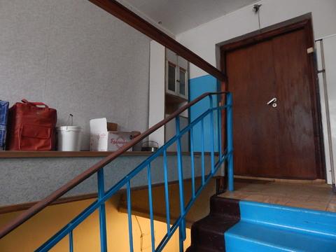 Продаю трех комнатную квартиру в дер. Орешки - Фото 2