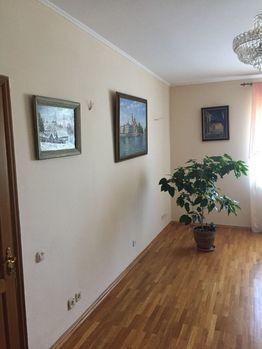 Продажа квартиры, Тверь, Ул. Кирова - Фото 1