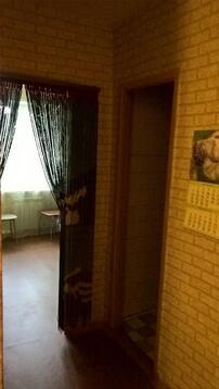 Продажа квартиры, Жигулевск, Ул. Интернационалистов - Фото 4