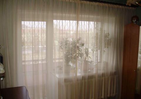 Продажа квартиры, Кызыл, Ул. Кочетова, Продажа квартир в Кызыле, ID объекта - 314625053 - Фото 1