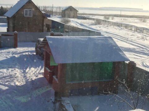 Продажа дачи, Долгодеревенское, Сосновский район, Местоположение . - Фото 5