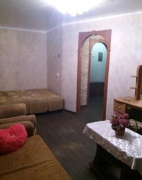 Сдается в аренду квартира г Тула, ул Дементьева, д 10 - Фото 3