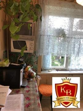 Продам 3- комн.кв в Гурьевске на 5/5 эт. ул.Красная,2. срочно! - Фото 2