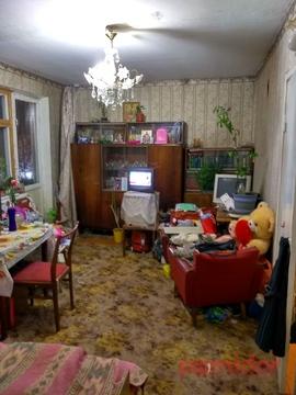 Продажа квартиры, Солнечногорск, Солнечногорский район, Ул. Почтовая - Фото 1