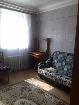 Комната 28 кв.м. цена с ремонтом - Фото 4