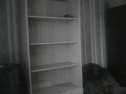 Сдаю 1 -к квартиру на Южном шоссе Автозавод - Фото 4