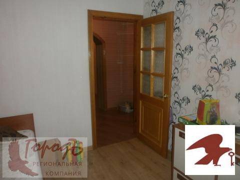 Квартира, ул. Комсомольская, д.127 - Фото 2