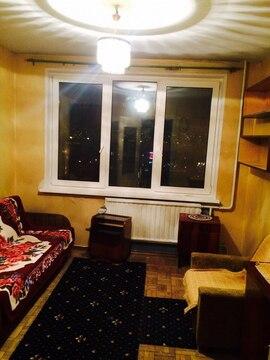 Аренда комнаты, Северный проспект 65 к1 кв 93 - Фото 2