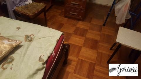 Сдается комната пос. Краснознаменский (у Почты) - Фото 4