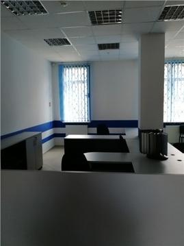 Аренда офиса, Калининград, Ул. Нефтяная - Фото 2