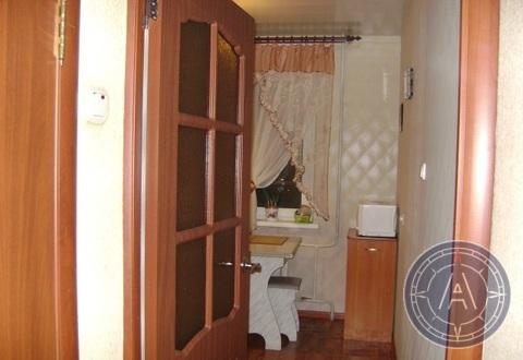 1-к квартира Волкова, 5а - Фото 3