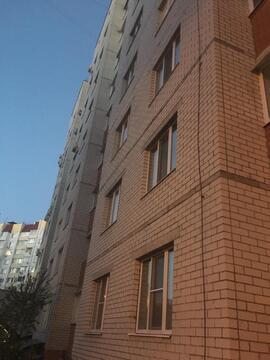 Продажа квартиры, Воронеж, Ул. Минская - Фото 5