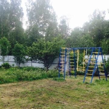 Дом д.Перново Петушинский р-н Владимирская обл - Фото 4
