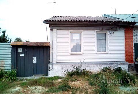Продажа дома, Елец, Ул. Рабочая - Фото 1