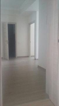 Аренда квартиры, Ялта, Гаспра - Фото 2