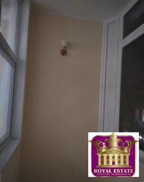 Продается квартира Респ Крым, г Симферополь, Смежный пер, д 10 - Фото 4