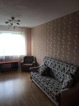 Сдается 3-комнатная квартира на Безыменского - Фото 5