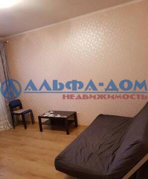 Сдам квартиру в г.Подольск, Аннино, Юбилейная улица - Фото 1