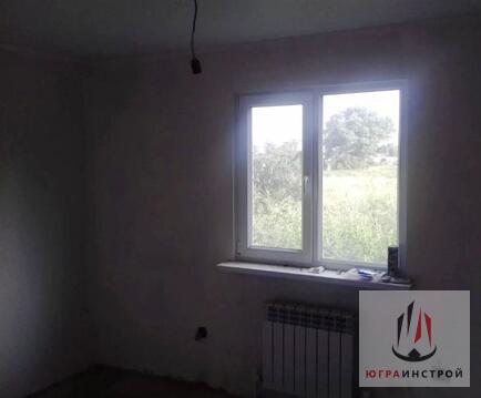 Продажа дома, Пушкарное, Яковлевский район - Фото 4